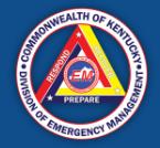 Courtesy: Kentucky Emergency Management's website
