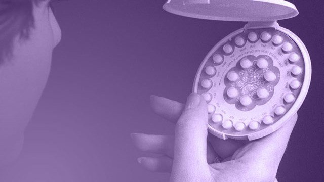 Birth Control Apps Becoming More Popular