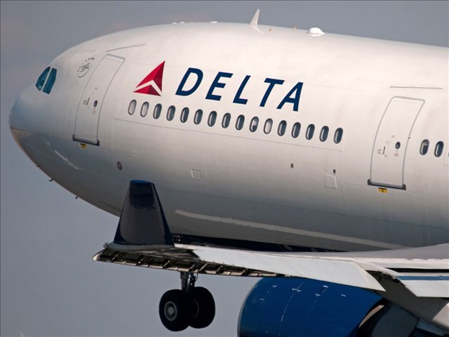 Delta Air Lines Issues Travel Advisory - LEX18.com | Continuous News and StormTracker Weather