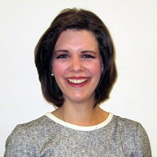Jill Szwed, LEX18 Weekend Meteorologist