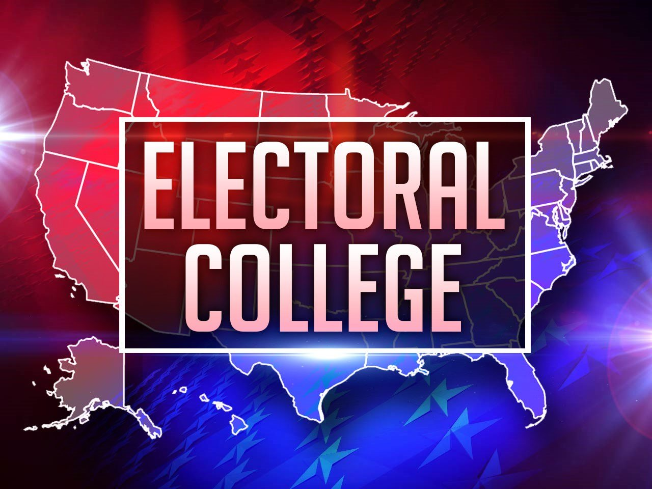 More states consider circumventing the Electoral College