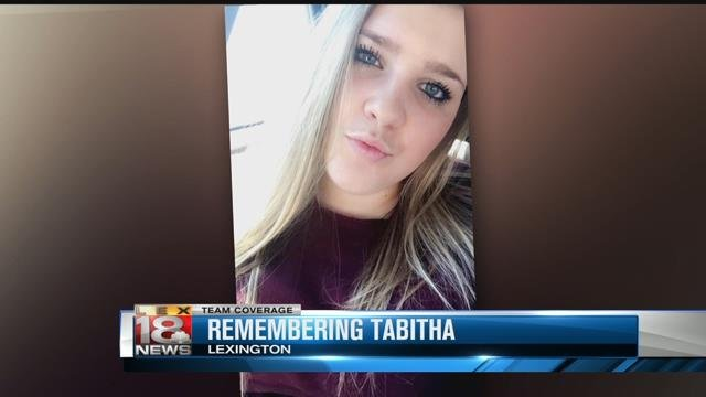 Vigil Set for 18 YO Killed in Saturday Night Crash
