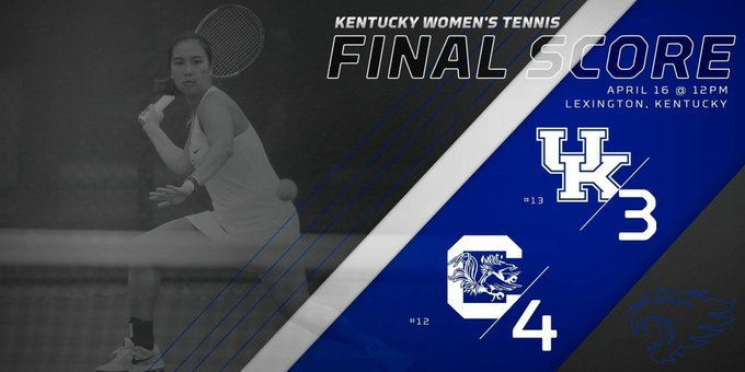 @UKWomensTennis