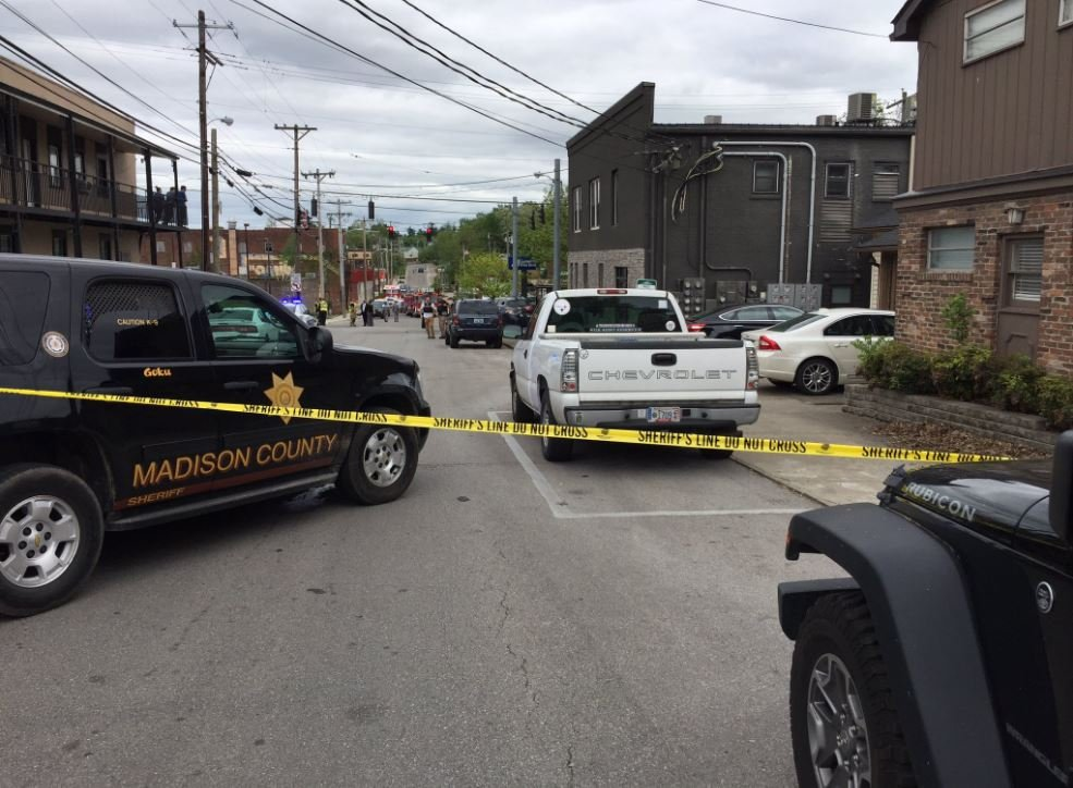 Motorcyclist Killed in Hit-and-Run Crash in Hanover Park