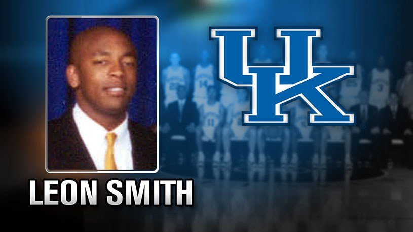 Former Kentucky Basketball Staffer Indicted For Defrauding Athletes Nearly $1.3 Million