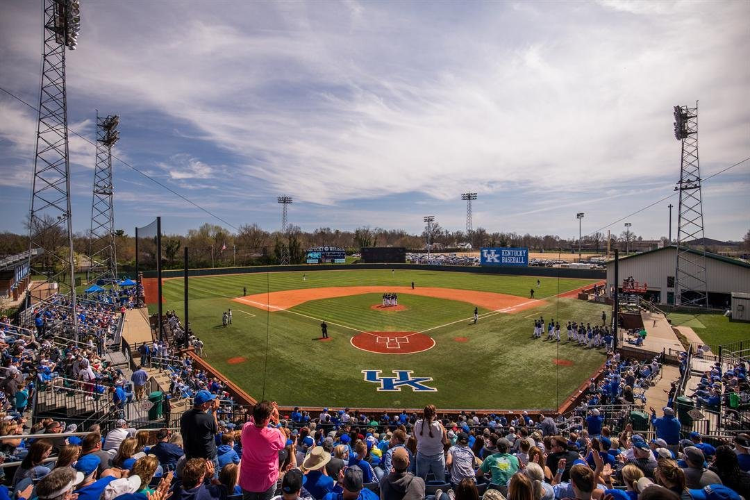 Arkansas Selected As Regional Host Site
