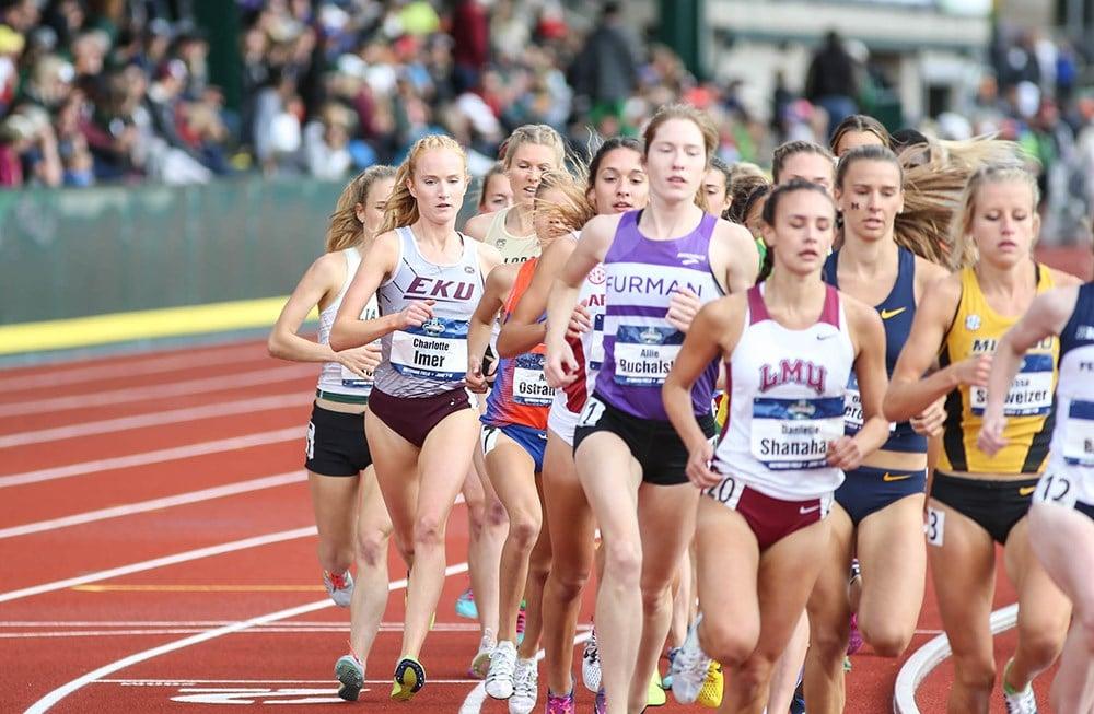 EKU Athletics