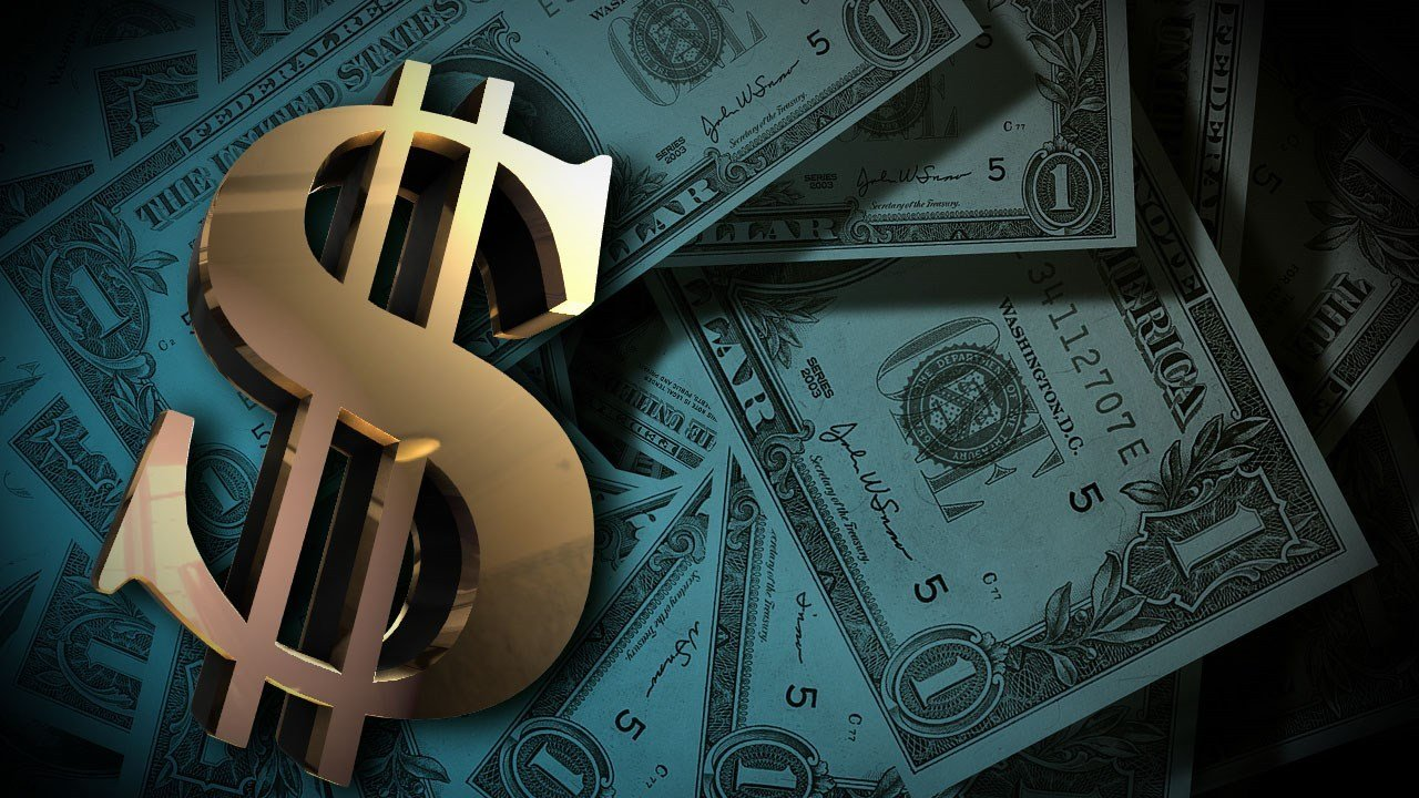 Missouri to Set Minimum Wage at $7.70, Decreasing Some Cities' Rates