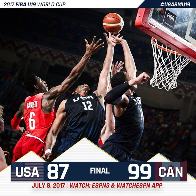 24-4 run ignites U.S. to quarterfinal victory over Germany