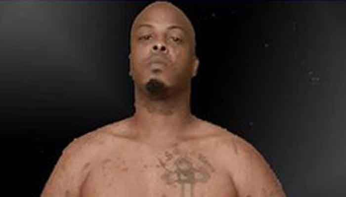 Amateur MMA Fighter Donshay White Dies After Fight at Hardrock MMA 90