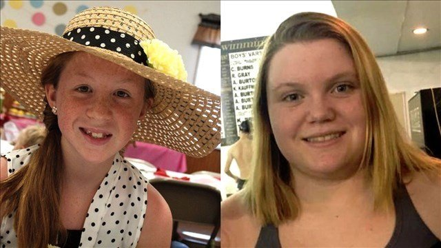 New Evidence to Be Released in Investigation Into Indiana Teens' Slayings