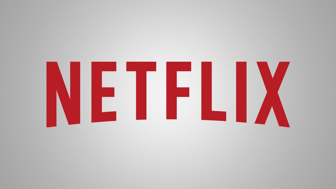 Phishing scam targeting Netflix users