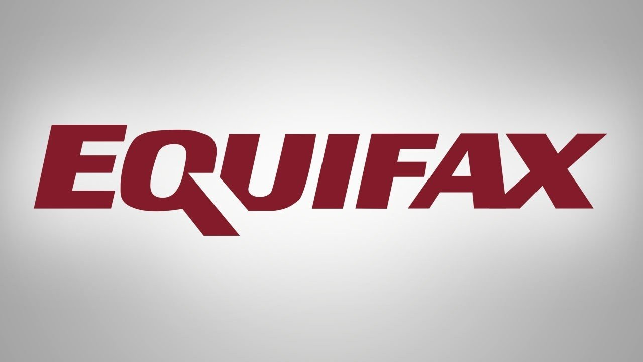 Equifax Scores $7.25M Fraud Prevention Contract From IRS