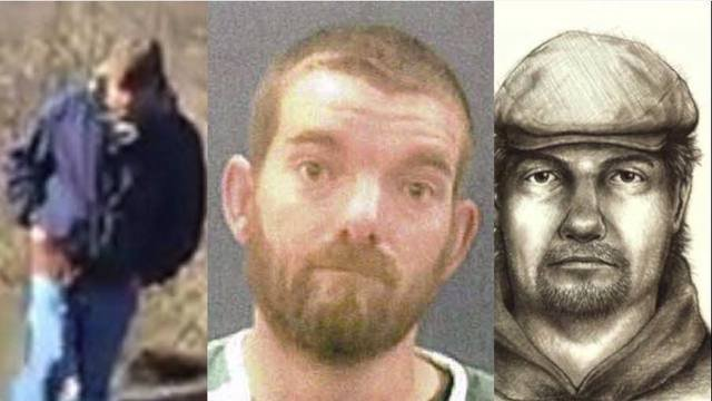 IN man arrested in Colorado possibly connected to Delphi murders, police say