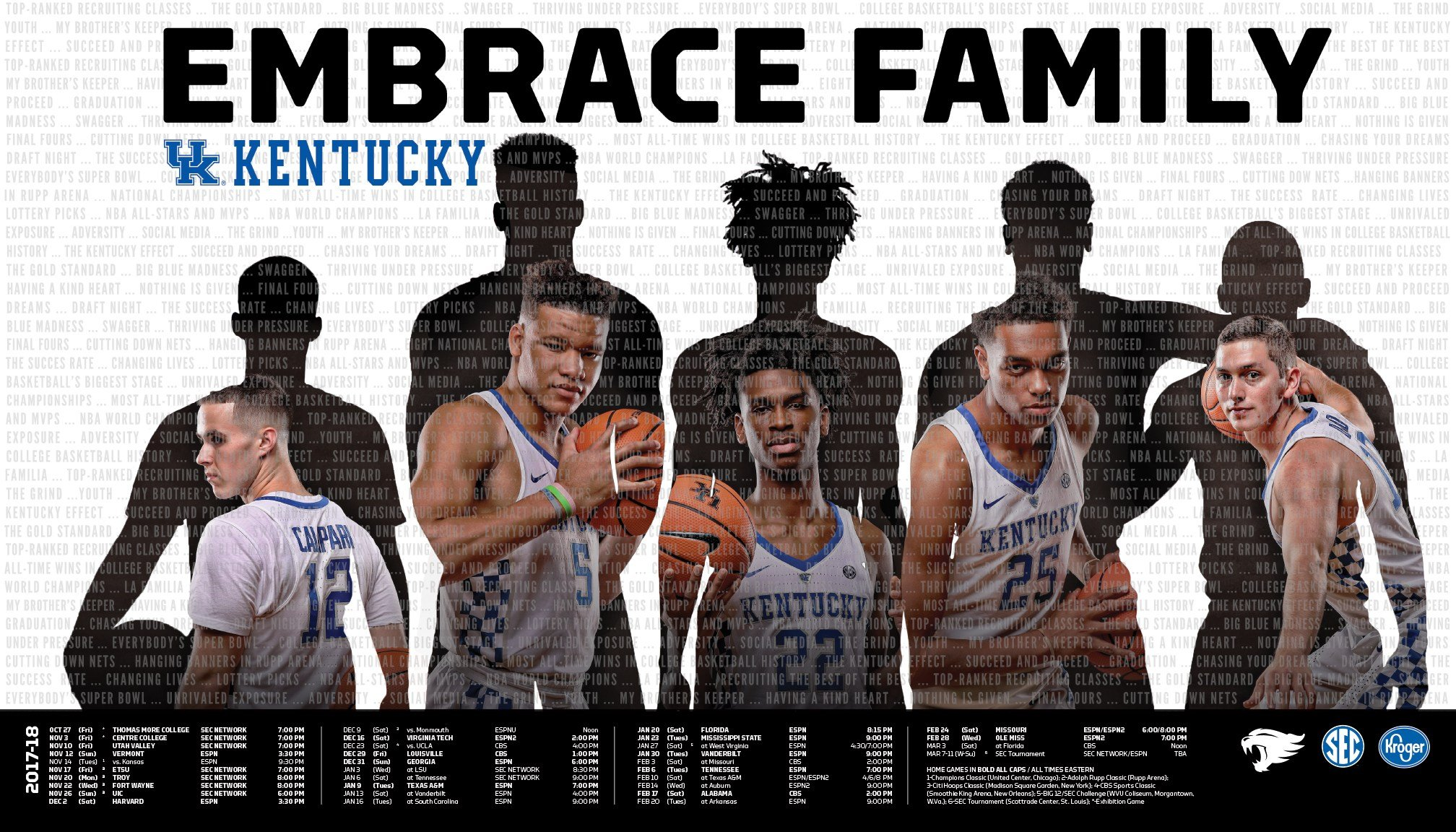 All courtesy of UK Athletics