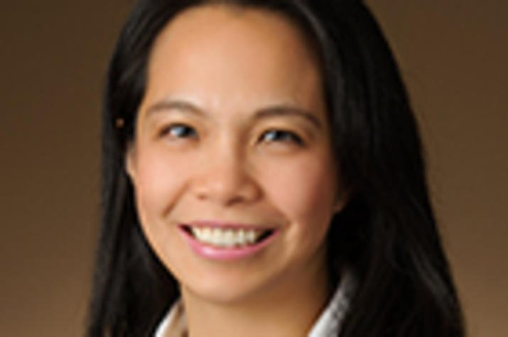 Sanders-Brown Center on Aging's Ai-Ling Lin, PhD, has received a grant to study a drug that hopes to prevent Alzheimer's