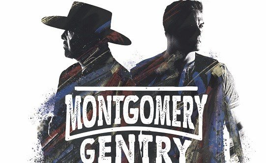 Montgomery Gentry's Final Album Coming in February