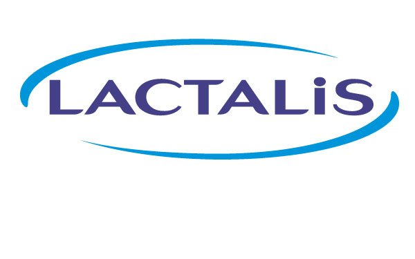 Lactalis faces worldwide recall of products in salmonella scare