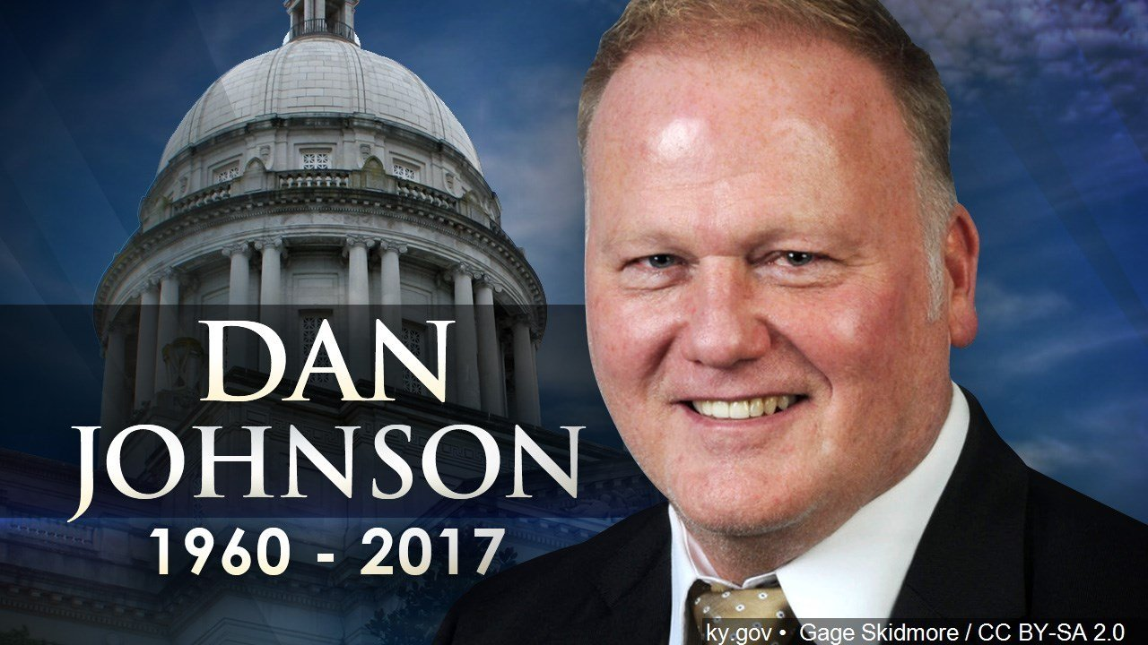 Kentucky politician takes his own life after sex assault allegation