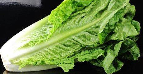 1 dead, dozens sickened after romaine lettuce E. coli outbreak in US