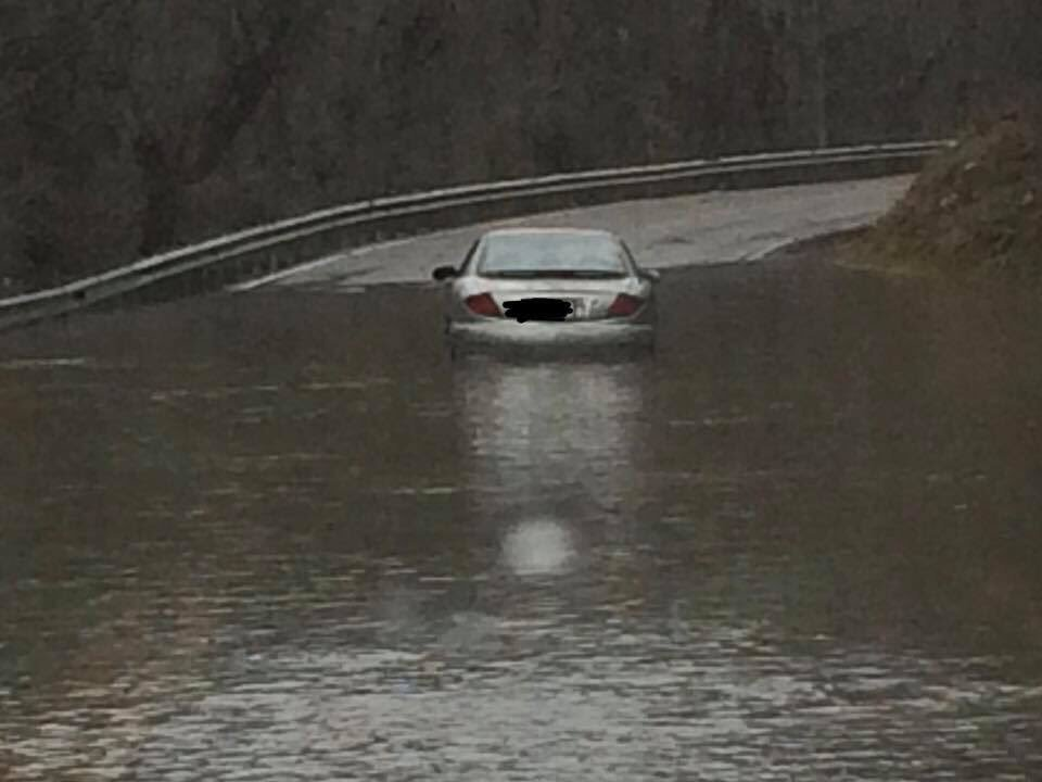File: Knox Co Flooding from 2/14/18