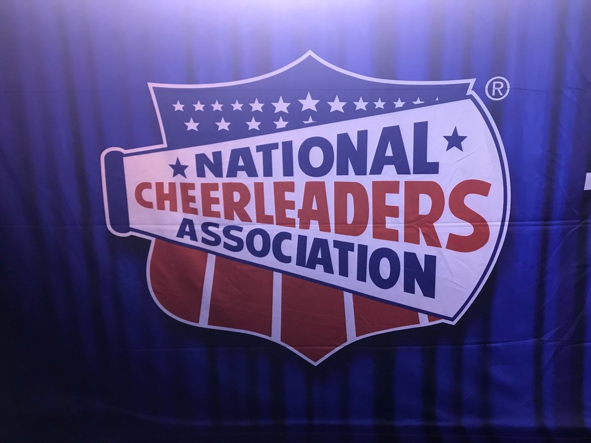 Parents warned children possibly exposed to Mumps at Texas cheer championship