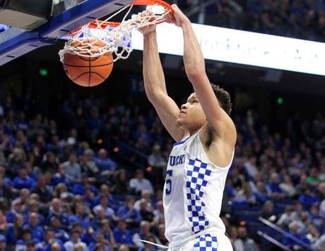 NCAA Tournament: Mikal Bridges, Donte DiVincenzo lift Villanova to Sweet 16