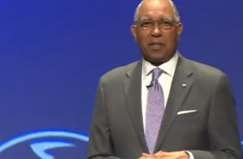 Tubby Smith to become High Point hoop coach