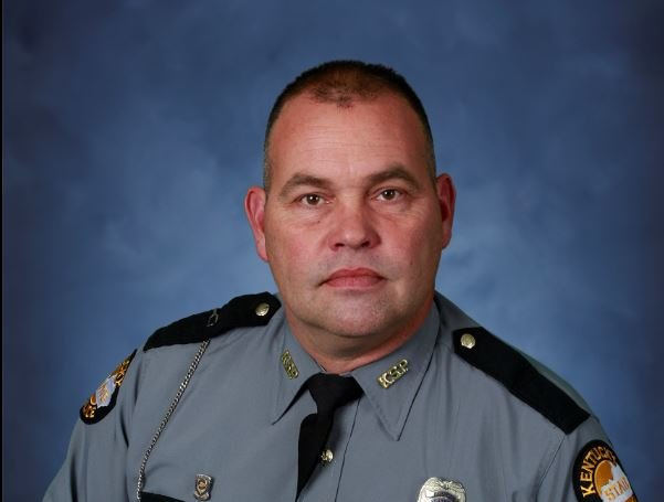 Fatal collision involving state trooper in Henry Co
