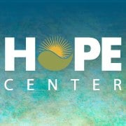 Hope Center Facebook