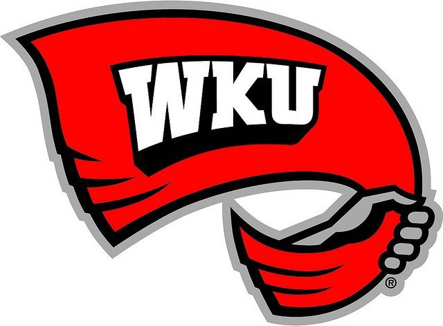 WKU football players involved in fraternity house fight