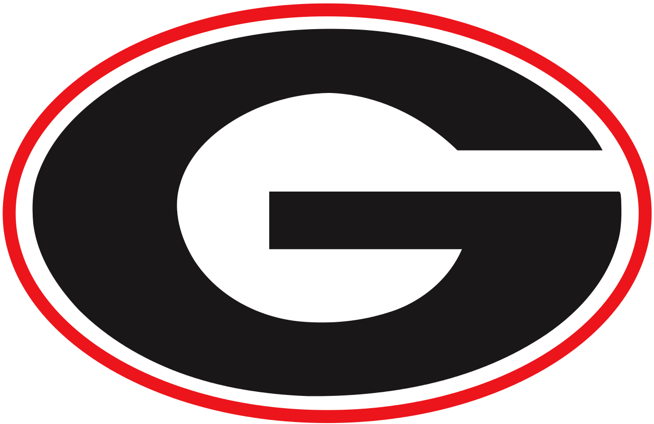 Running game key for Smart in year two at Georgia