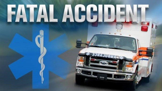 Car Accident In Lexington Ky Last Night