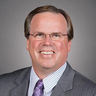 Bill Meck
