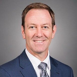 Keith Farmer