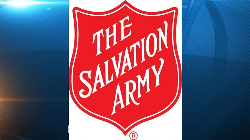 LEXINGTON, Ky (LEX 18) The Salvation Army Is Set To Open A New Store In  Lexington In December.