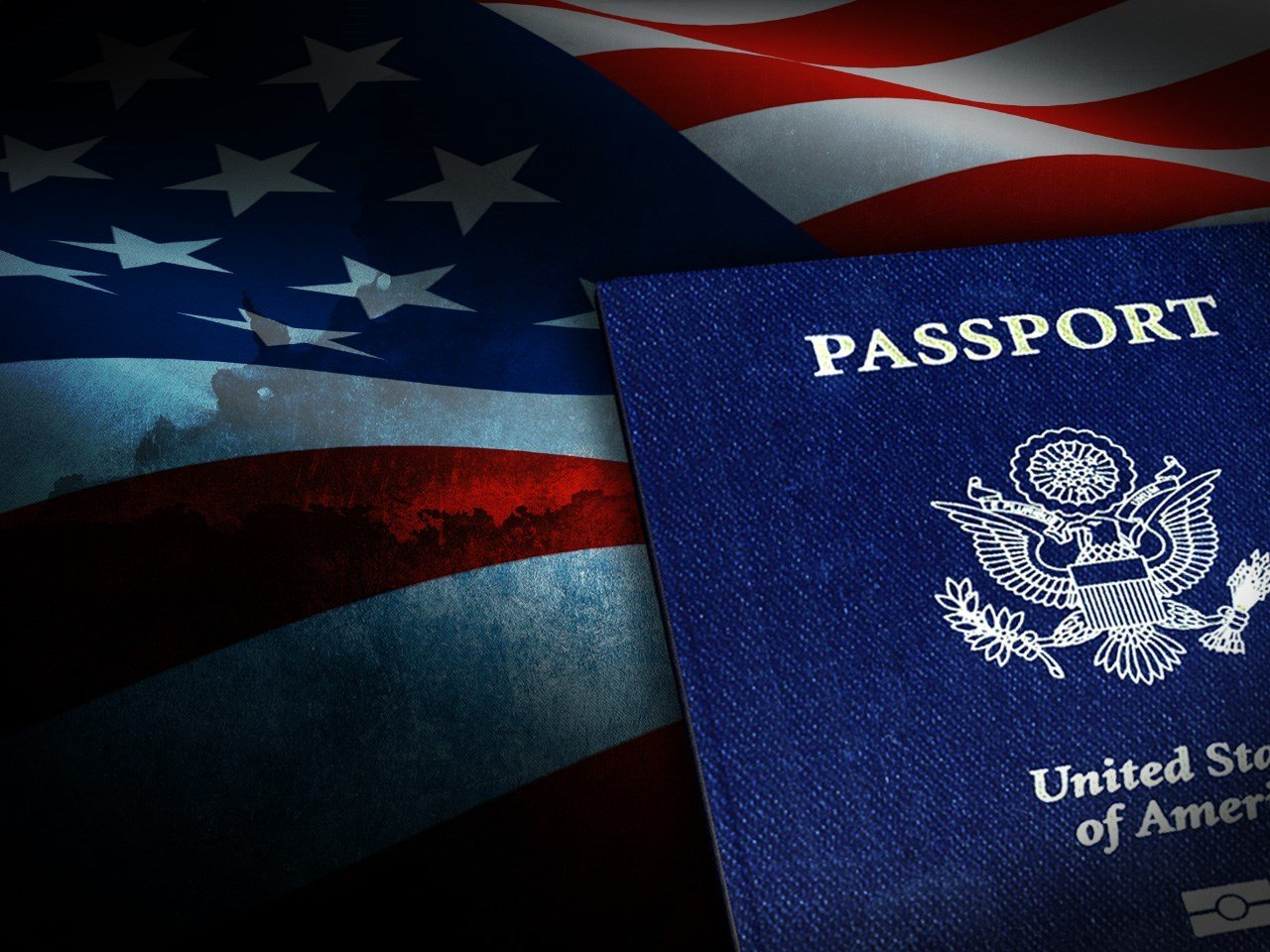 Фото на водительское удостоверение: требования в 2 17 году к