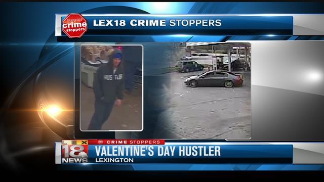 Hustler lexington credit card, free sex movies milf