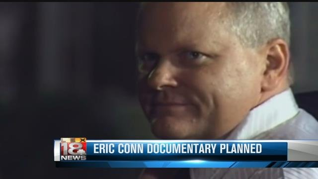 Eric C. Conn Documentary In The Works - LEX18.com | Continuous News and StormTracker Weather