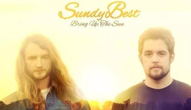 Lexington Ky Lex 18 Famous Kentucky Country Music Duo Sundy Best Has Announced That They Are Breaking Up After Eight Years Together