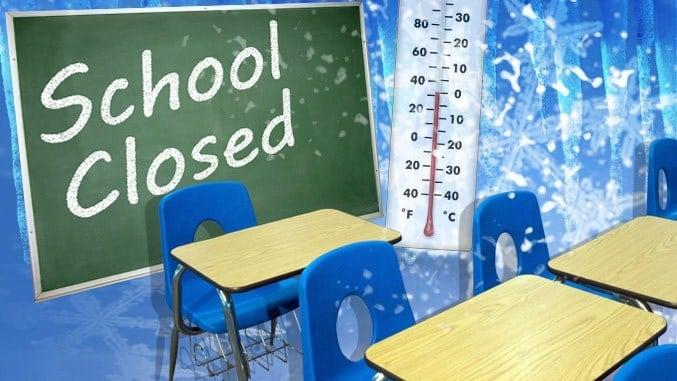 school closing Wwwnewsdaycom.