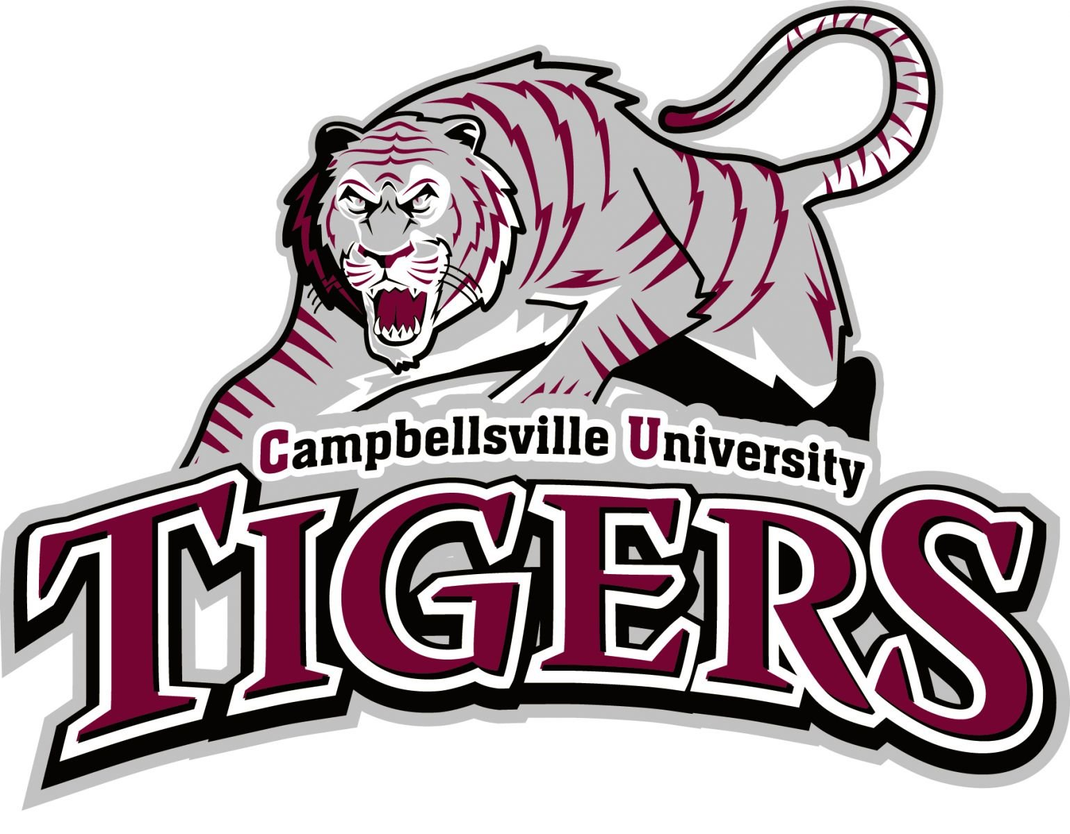 christian single men in campbellsville Bri scott delivers a bloop single down the right field  — the national christian college  campbellsville's men's tennis team started its naia tournament.