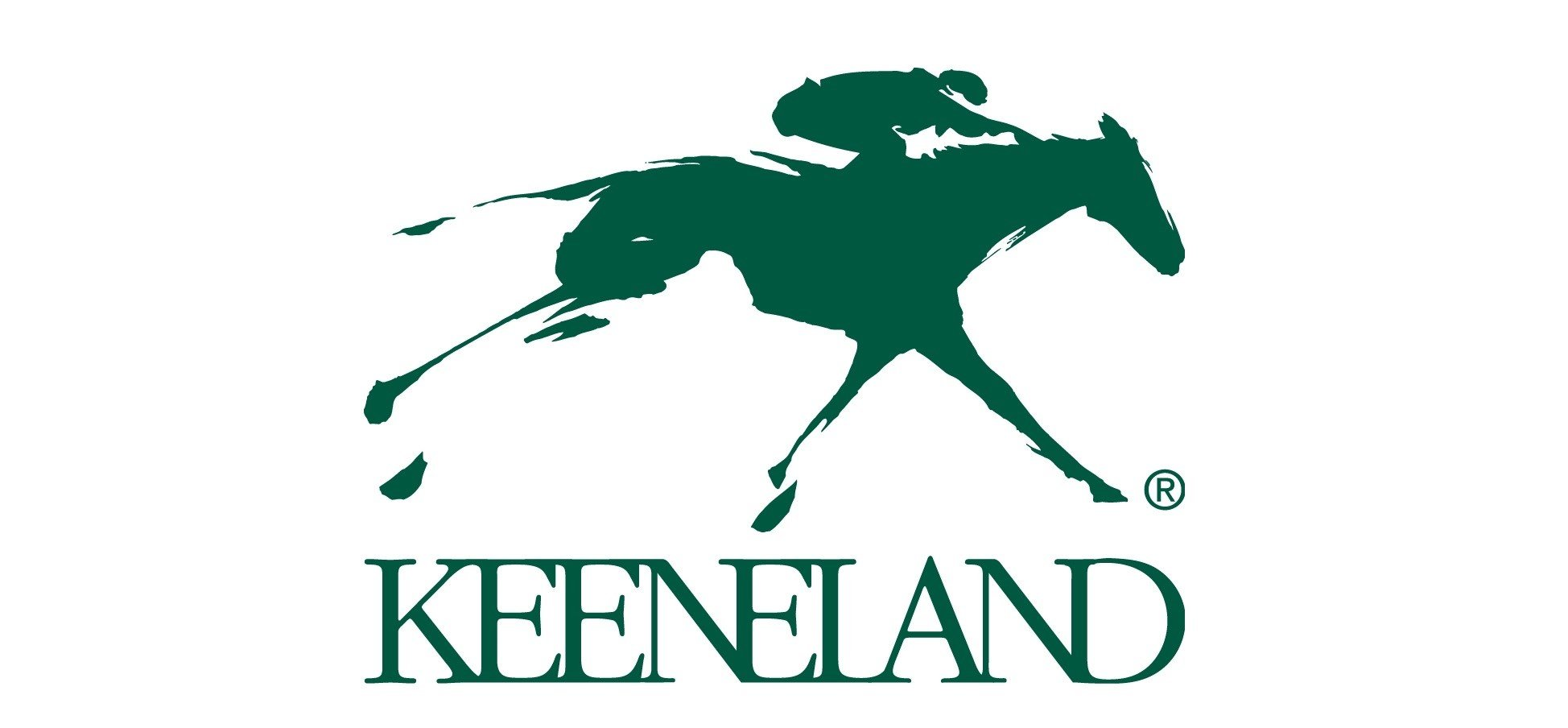 Keeneland barn notes april 19 lex18 continuous news and keeneland barn notes april 19 lex18 continuous news and stormtracker weather falaconquin