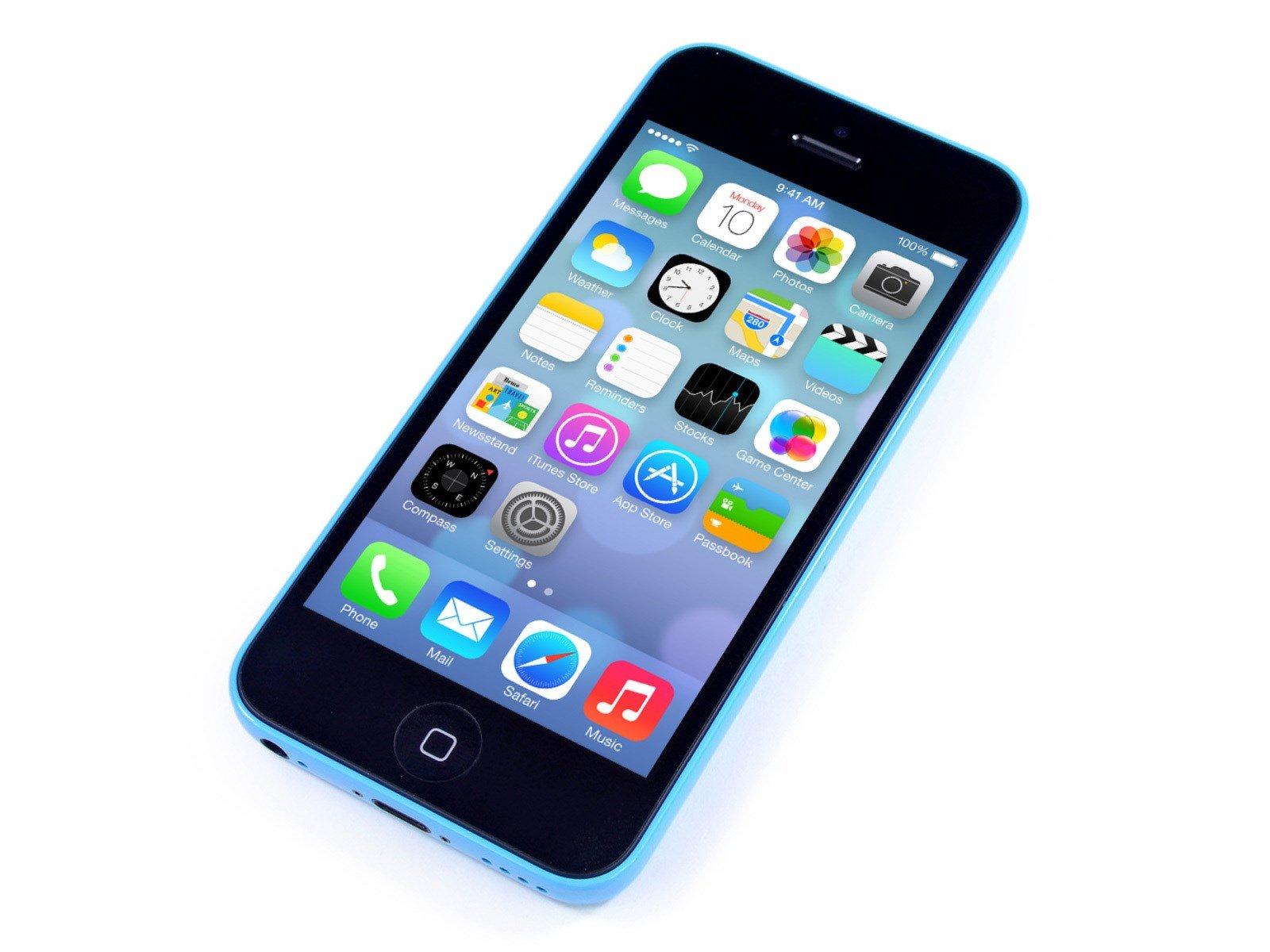 Manage Home Phone Service Verizon Chevy Celebrity Wiring Diagram