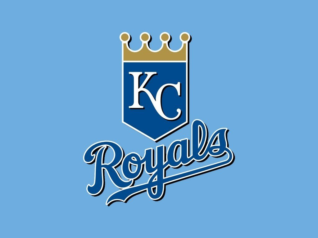 Kansas City Royals Where Do They Play