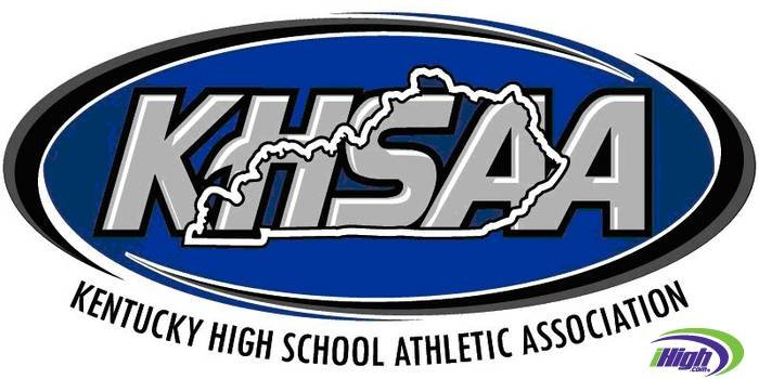 Image result for khsaa