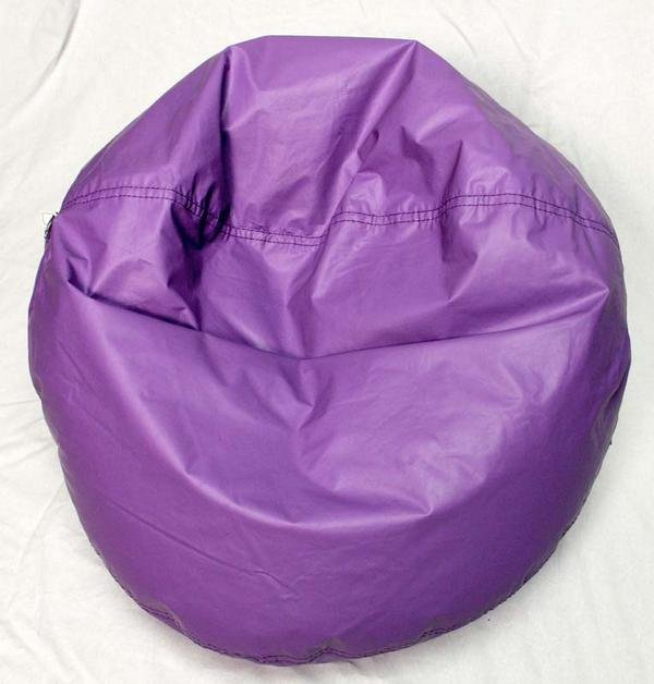 The Consumer Product Safety Commission And Ace Bayou Are Re Issuing A  Recall For 2.2 Million Bean Bag Chairs. The CPSC Says Only About 790 People  Responded ...