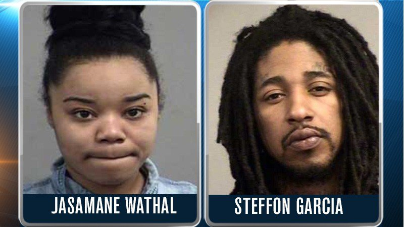 Private Detective 2 Arrested In Louisville Kidnapping Case Liar Catchers